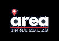 Area Inmuebles